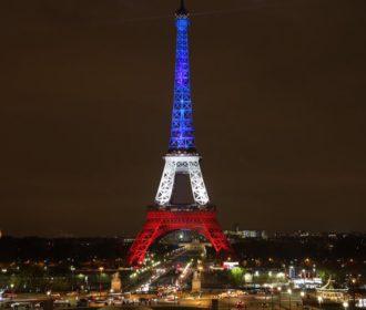 Aberto edital para seleção assistentes de idiomas na França