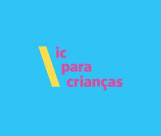 Coreografias, zine e muitas cores nas aulas de dança  e ilustração no site do Itaú Cultural