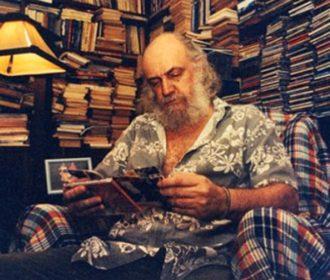 Morre compositor brasileiro Aldir Blanc, com Covid-19