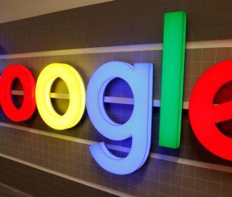 Google Cloud e UFAL capacitarão minorias sociais de Alagoas em tecnologias de computação em nuvem