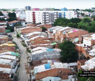 Documentário sobre crime da Braskem e omissão do poder público estreia em Maceió
