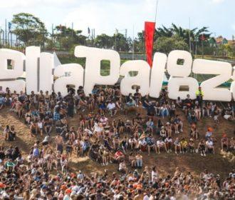 Lollapalooza Brasil é adiado para setembro de 2021