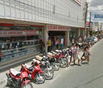 Americanas é condenada a indenizar cliente em Arapiraca por não estornar compra cancelada