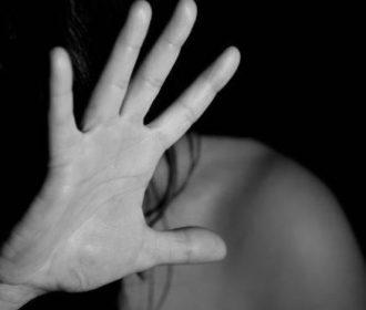 Mulher em situação de rua é vítima de tentativa de estupro em Maceió