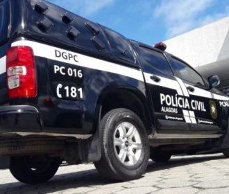 Governo do Estado entrega mais 58 veículos blindados à Segurança Pública