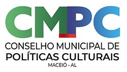 Conselho de Cultura de Maceió promove sabatina com candidaturas à Prefeitura