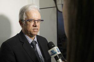 Juiz manda retirar do ar trecho da propaganda de Davi Filho contra Alfredo Gaspar
