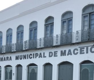 Após 100% das urnas apuradas, confira os 25 vereadores eleitos em Maceió