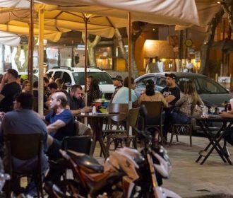 Retomada econômica de bares e restaurantes em AL se destaca em pesquisa nacional
