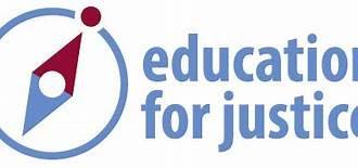 Educação para a Justiça ganha prêmio de Inovação