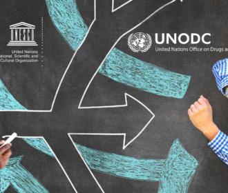 Programa da ONU discute Educação para para o Estado de Direito