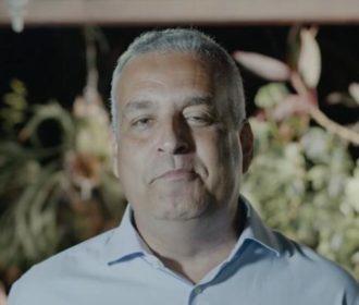 """Vídeo: """"Como uma pessoa que ama essa terra, torço para que o novo prefeito faça o melhor pela nossa cidade"""", afirma Alfredo Gaspar após resultado do 2º turno"""