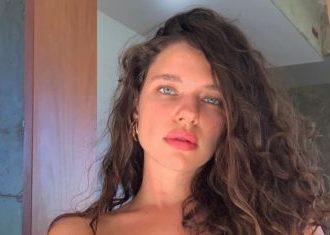Bruna Linzmeyer sobre sexualidade: 'Conquistei um lugar de respeito'