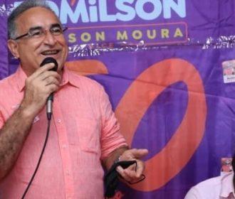 Edmilson Rodrigues, do PSOL, é eleito pela 3ª vez prefeito de Belém