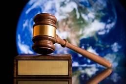 Prática do ensino do Direito Internacional será tema de evento internacional