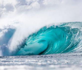 Surfe: Gabriel Medina abre temporada 2021 com vice em Pipeline