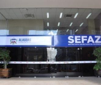Auditores fiscais são condenados a 14 anos de prisão por fraudes e cobrança de propina