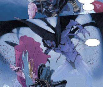 Thor 4   Saiba quem é Gorr, vilão vivido por Christian Bale