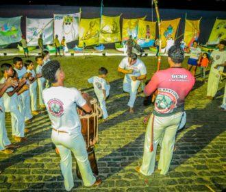 SEMCLEJ Penedo realiza exposição Barcos à Vela durante Bom Jesus dos Navegantes