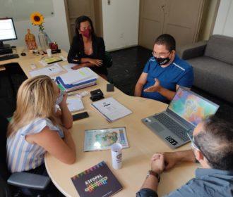 Cultura nerd realiza sua primeira conferência em Alagoas