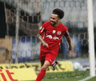 Brasileirão: Bragantino derrota Corinthians por 2 a 0 fora de casa