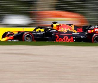 GP da Austrália será adiado, afirma Laurence Stroll, da Aston Martin