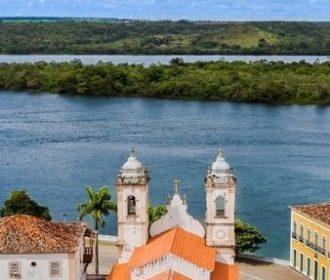 Prefeitura de Penedo cobra investimentos da Equatorial no município