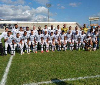 ASA conquista o bicampeonato da Copa Alagoas diante do Coruripe