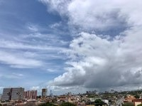 Veja a previsão do tempo para este final de semana em Alagoas