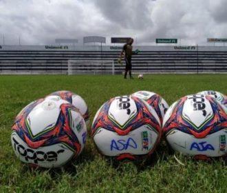 ASA começa a preparação para o Campeonato Alagoano