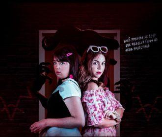 Conheça Delete, o primeiro filme de terror interativo feito para o streaming do mundo