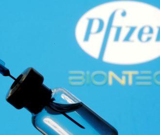Pfizer testará vacina em grupo de crianças com menos de 12 anos