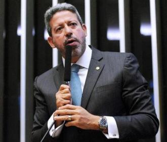 Arthur Lira participa de entrega de 300 casas em Junqueiro nesta sexta-feira (7)