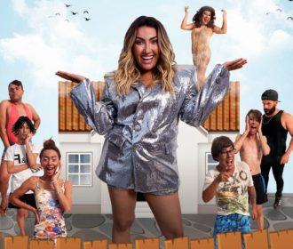 """Primeira websérie interativa de humor do Brasil, A """"Dona da Casa"""" estreia nesta terça-feira (9)"""