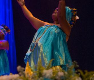 Festa das Águas realiza live para debater sobre a cultura preta