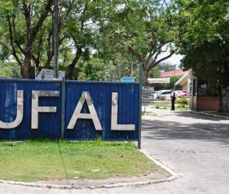Classificados no Sisu serão convocados para pré-matrícula da Ufal