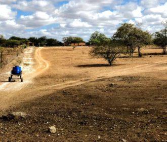 Defensoria se reúne com municípios a fim de buscar soluções para os períodos de desabastecimento de água
