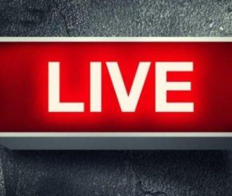 Evento on-line promove debate gratuito sobre educação e cultura digital