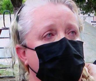 Advogada afirma ter sido ameaçada de morte por italiano que matou seu marido