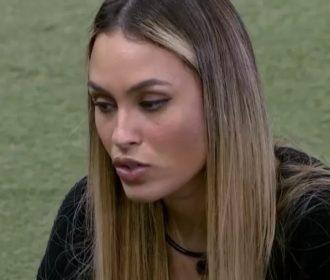 Globo não mostra fala de Sarah, mas dá 'bronca' sobre a covid-19