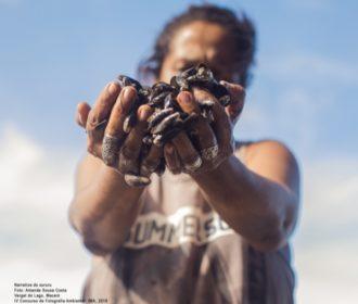 5º Concurso de Fotografia Ambiental: fotógrafos têm até o dia 8 de abril para se inscrever; confira