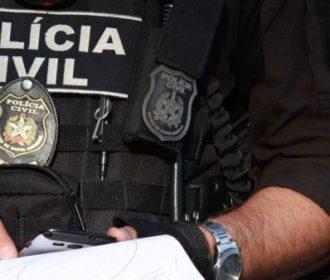 Concurso para a Polícia Civil de Alagoas não terá restrição máxima de idade