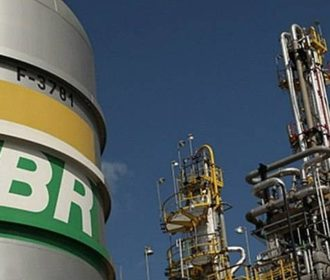 Petrobrás anuncia aumento de preço da Gasolina e do Diesel