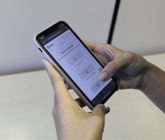 IPTU 2021: Cota única com 10% de desconto deve ser emitida pela internet