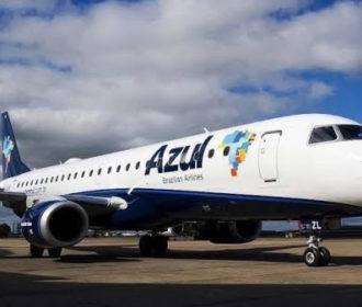 Maceió terá novo voo direto para SP; oito fretamentos serão retomados em julho