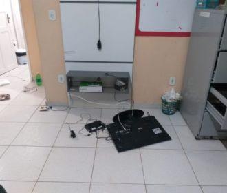PM resgata refém e detém assaltantes após denúncia em São Sebastião