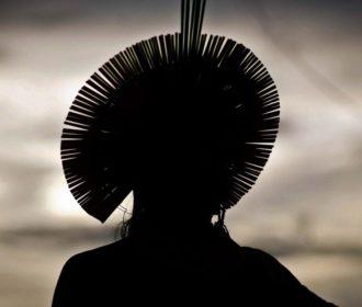Indígenas usam tecnologias para manter língua e cultura vivas
