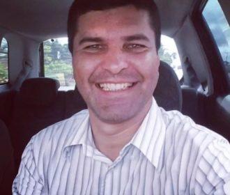 Acusados de participação na morte de empresário Kleber Malaquias são presos