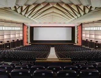 Itália abole censura no cinema após 100 anos