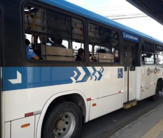 SMTT anuncia mudanças em rotas de ônibus na Jatiúca e Mangabeiras